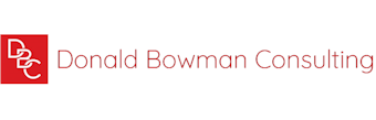 Donald Bowman Consulting